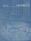 PANEDGE - OLYMPUS