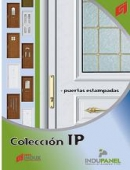 INDUPANEL - IP