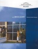 Download Bioclean