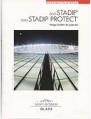 Download Stadip Protect