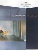 Download Satinovo