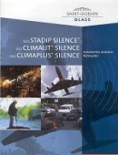 Download Stadip Silence